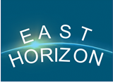 EECA-2-HORIZON Project