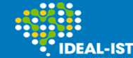Ideal-ist project